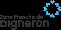Zone Franche de Digneron